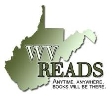 WV-READS