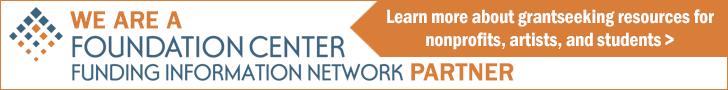 Funding Information Network Partner