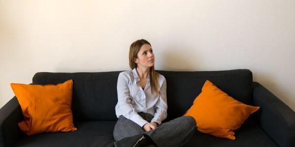 Federica Mascia Consulente Web Marketing Cagliari