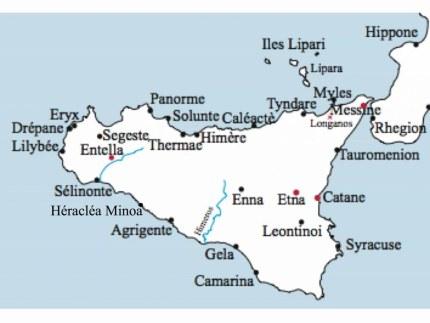 sicilya-harita