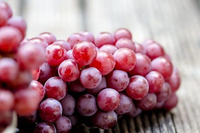 resveratrol-nedir-faydaları-nelerde-bulunur
