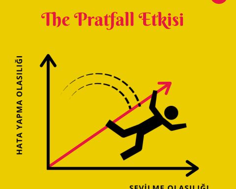 pratfall etkisi