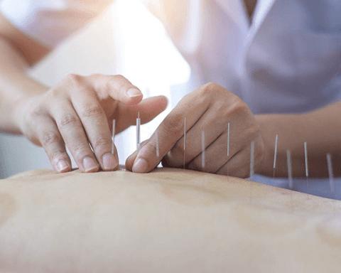 geleneksel ve tamamlayıcı tıp