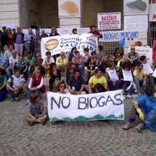 Bene abolizione VIA postuma su biogas, M5S a favore