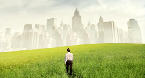 Economia verde: la furia riformatrice del governo si arena nei meandri dei ministeri
