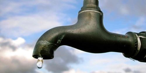 """Collegato, M5S: """"Reintrodurre norma su acqua misteriosamente scomparsa"""""""