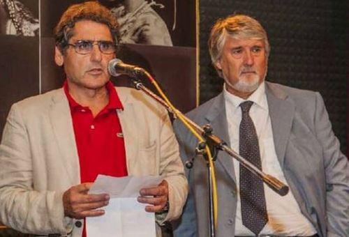 Ministro Poletti: cosa aspetta a dimettersi?