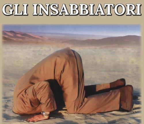 Anticorruzione: così Renzi ha insabbiato le leggi M5S per 9 mesi