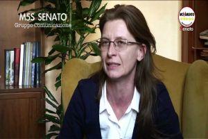 #Stopvitalizio: merito della collaborazione tra M5S-Grasso-Società Civile, la storia di 9 mesi di battaglia