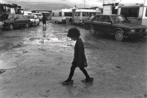 Approvata risoluzione superamento campi nomadi