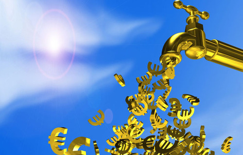 7,6 mld di fondi UE, il Governo può usarli per il reddito di cittadinanza!