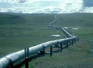 Grandi opere: M5s stop al procedimento attuativo del gasdotto Snam