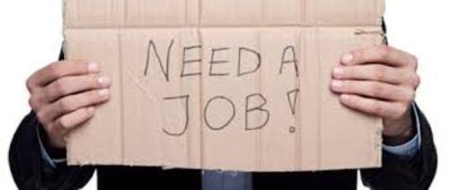 Il Jobs Act è un fallimento! Il FMI dà ragione al M5S