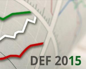 Def: M5S, gli investimenti per scuola e ricerca dove sono?