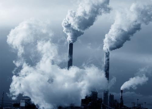 I costi dell'inquinamento sono enormi. Da qui i veri risparmi