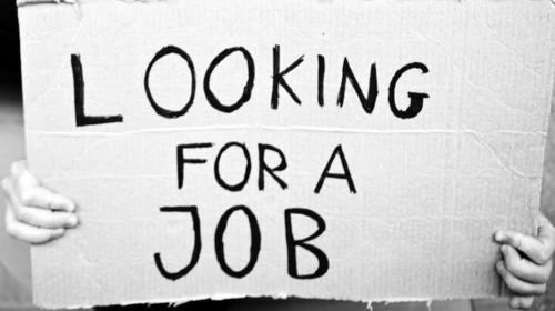 Finta lotta del governo contro la disoccupazione: aumenta il cuneo fiscale