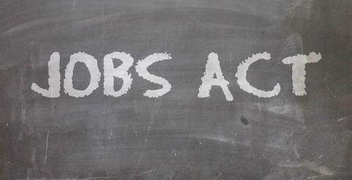 Il Jobs Act è un fallimento! FMI dà ragione al M5S