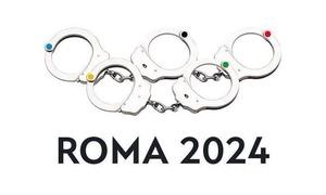 Olimpiadi: M5s, su candidatura Roma 2024 Malagò e Montezemolo visionari