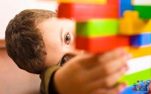 Autismo: M5S, legge che non stanzia soldi per la ricerca, cosi' e' inutile