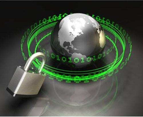 """Privacy: """"Ripensare il rapporto UE-USA su trasferimento di dati"""""""