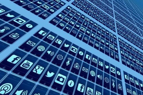 Internet: Dichiarazione dei diritti in rete non sia punto di arrivo ma di partenza