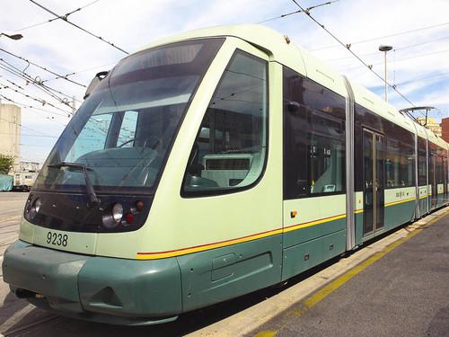 """Stabilità, M5S:""""La tassa di soggiorno vada al Trasporto pubblico locale"""""""