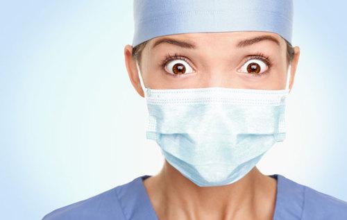 Corsi di medicina: chiusura graduatorie nega diritti per mantenere status quo