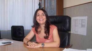 Appalti e corruzione: sciogliere subito comune Maddaloni