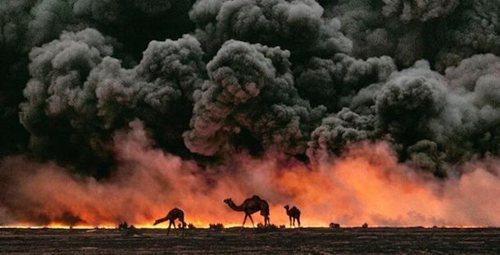 Soldati in Libia. Destabilizzazione, immigrazione, terrorismo: è questo che vuole il governo?