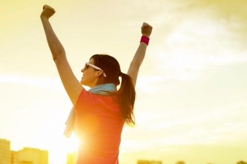 Endometriosi: approvata alla Camera la mozione M5S, traguardo vicinissimo