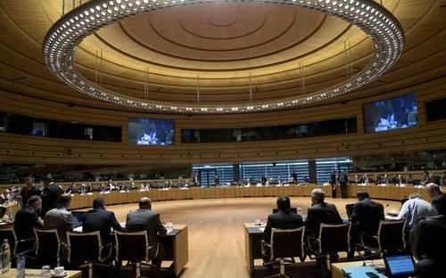Renzi in UE: M5S dice NO alle sanzioni alla Russia, NO agli accordi con la Turchia