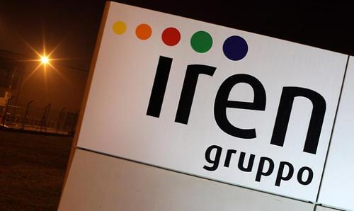 Chiarezza sul bando Iren Torino da 18 milioni di euro