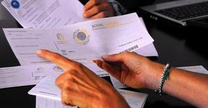 Lavoro, M5S: ennesima conferma fallimento Jobs Act