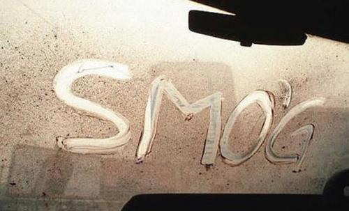 """Smog e inquinamento: il ministro dell'Ambiente si fa """"consigliare"""" da ENI"""