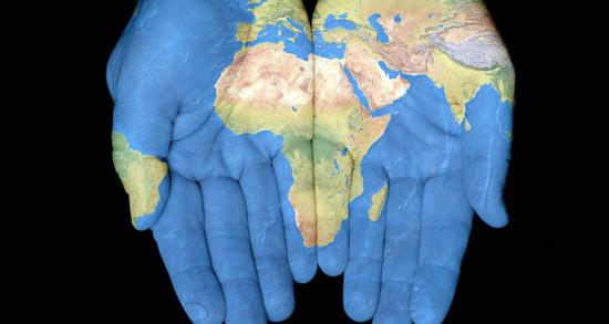 COP21, l'accordo sul clima è già inefficace: contro il riscaldamento globale occorrono obiettivi più ambiziosi