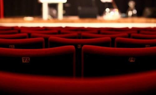 Giornata del Teatro: occasione gettata al vento per mancato rispetto dei lavoratori