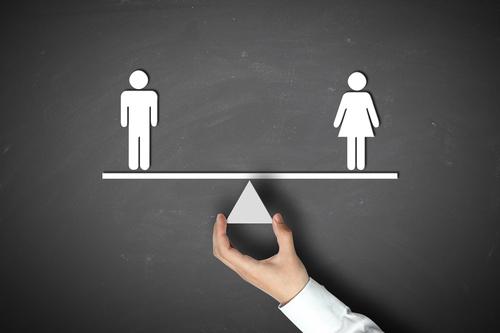 8 marzo: la politica dimostri l'importanza delle donne con i fatti!