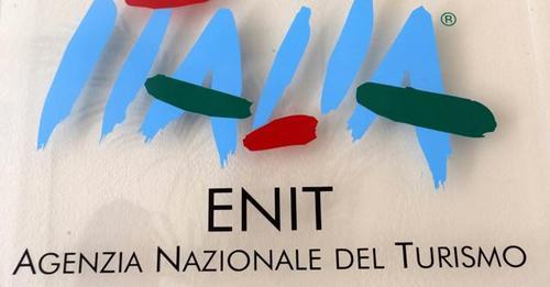 Turismo, domani interpellanza urgente su assunzioni Enit