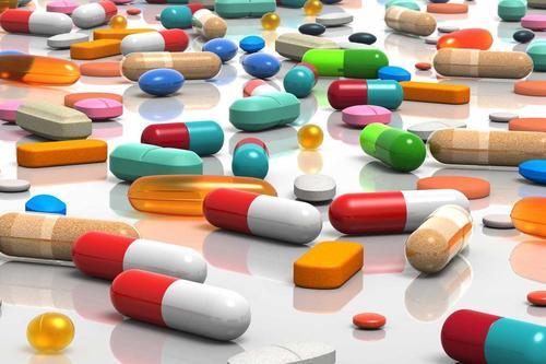 Farmaci: il MoVimento porta più trasparenza e indipendenza nella sperimentazione clinica