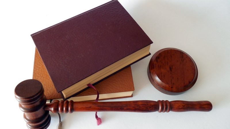 Governo: Opportuno intervento Ministero, nuova stagione per ordine forense