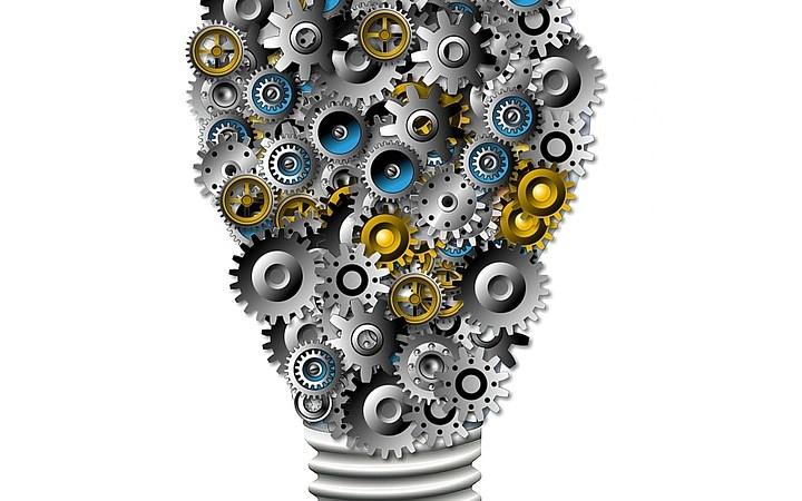 Imprese: Con Nuova Sabatini aiutiamo micro, piccole e medie imprese a digitalizzarsi