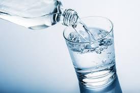 Acqua Pubblica: Con nostri emendamenti passaggio al pubblico efficace e con giusta gradualità