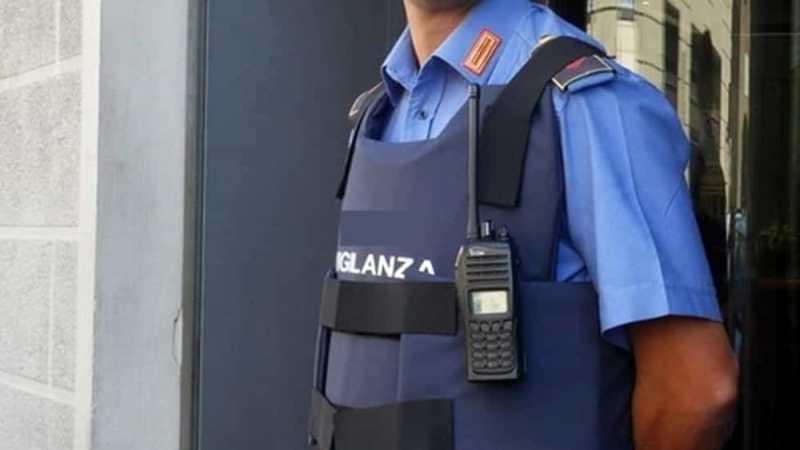 'Ndrangheta: Smantellato clan Rosarno. Messaggio Stato contro Mafie è forte e chiaro