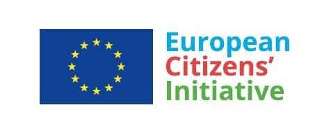 In Europa come in Italia potenziamo gli strumenti di democrazia diretta