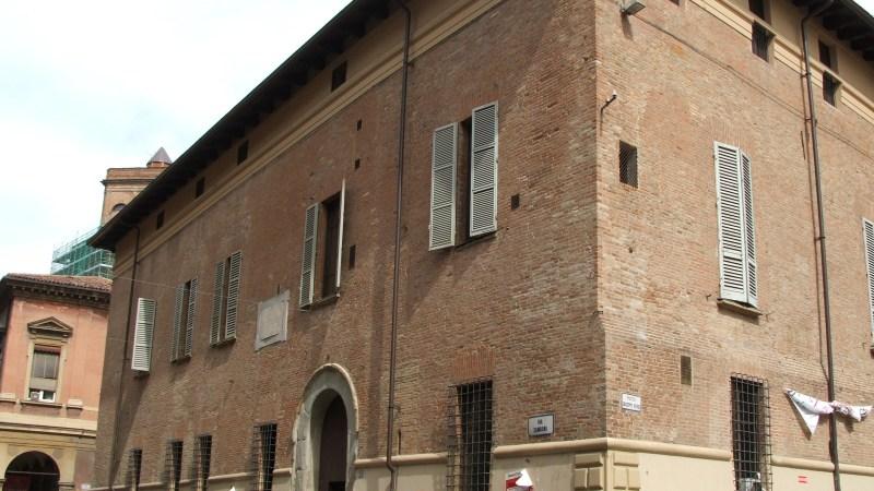 Università: da Miur 38 milioni per le residenze degli studenti in Emilia-Romagna