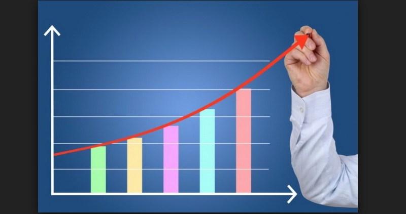 Istat: Gli ottimi dati su lavoro e produzione sono il risultato delle nostre misure