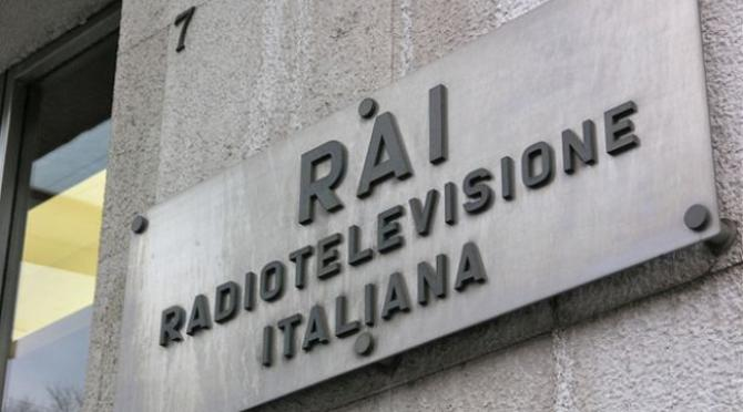 Rai: Inaccettabile attacco all'informazione da Lega e Fdi