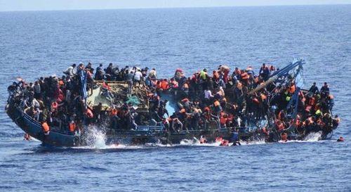 Migranti: Superamento Dublino è priorità
