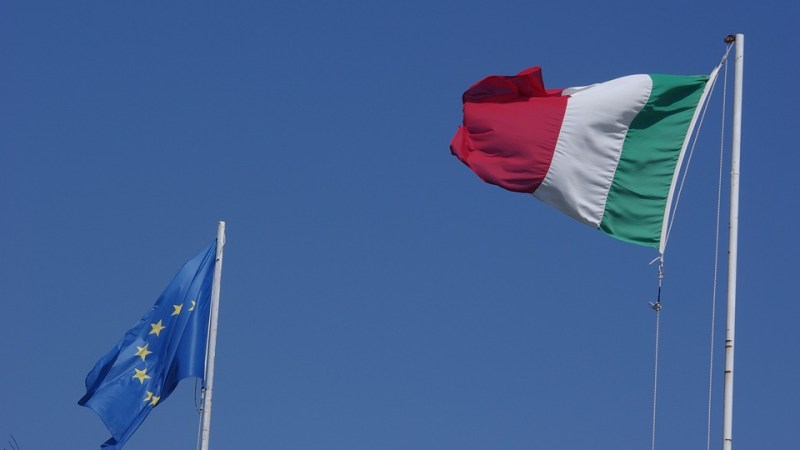 Governo: Facciamo riemergere grandezza Italia e equilibrio tra politica interna e internazionale