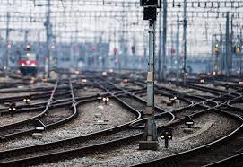 Trasporti: Bene De Micheli su mobilità sostenibile e infrastrutture moderne al Sud